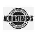 Ader track